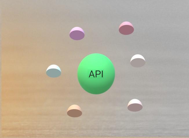impurities-api-pharma-times-now