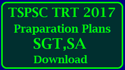 ts-dsc-trt-2017-ap-tet-preparation-plans-for-sgt-sa-english-maths-science-social-download