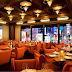 Dove mangiare a New York e spendere poco? Guida ai migliori ristoranti stellati economici e ai fast food della Grande Mela