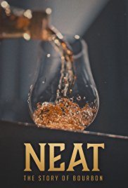 Watch Neat: The Story of Bourbon Online Free 2018 Putlocker