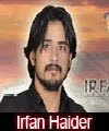 http://72jafry.blogspot.com/2014/03/irfan-haider-nohay-2001-to-2015.html