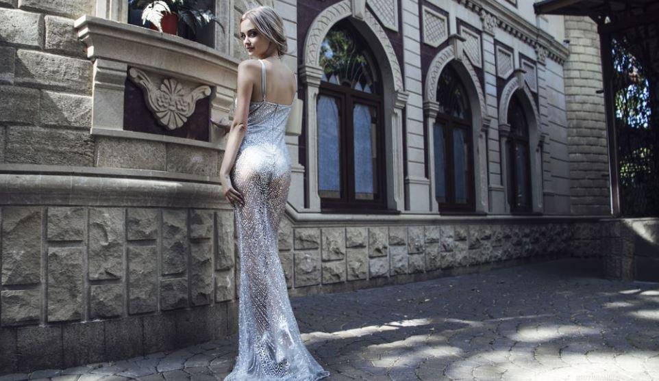 BeutiDiamond Model GlamourCams
