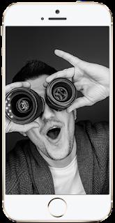 كيفية اختيار افضل شركة تصوير منتجات لعلامتك التجارية