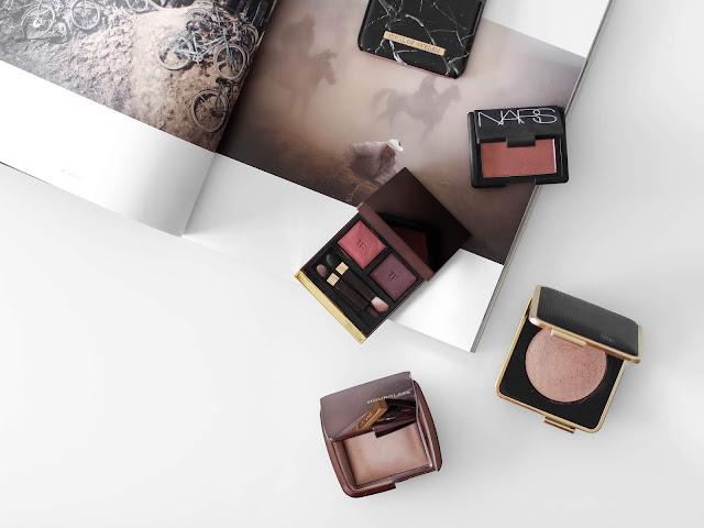 oblíbená kosmetika blog 2018