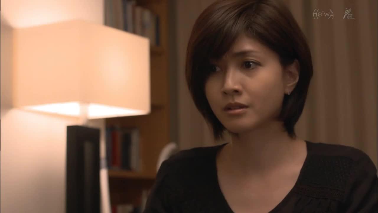 Uchida yuki drama - Serie pretty little liars online kijken