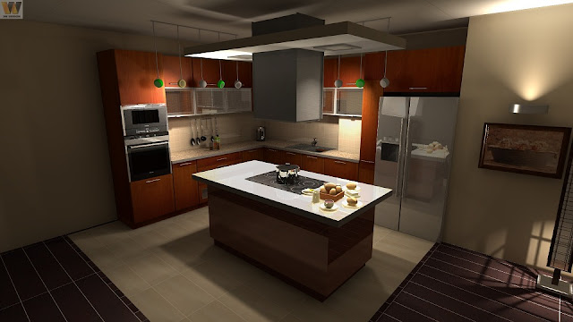Buying What You Need to Remodel Your Kitchen