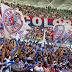 Trinta mil torcedores confirmados para o clássico BaVi deste domingo
