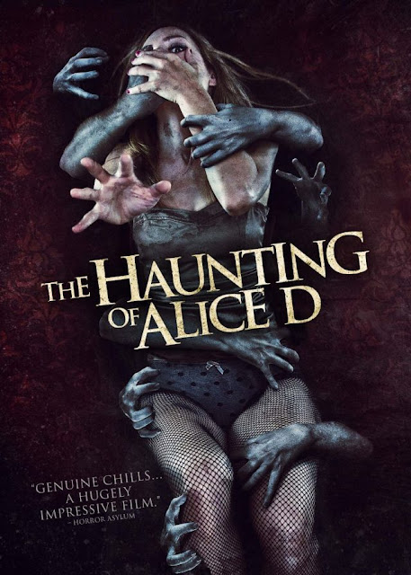 http://horrorsci-fiandmore.blogspot.com/p/the-haunting-of-alice-d-official-trailer.html