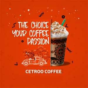 Lowongan Kerja Waiters Cetroo Coffee