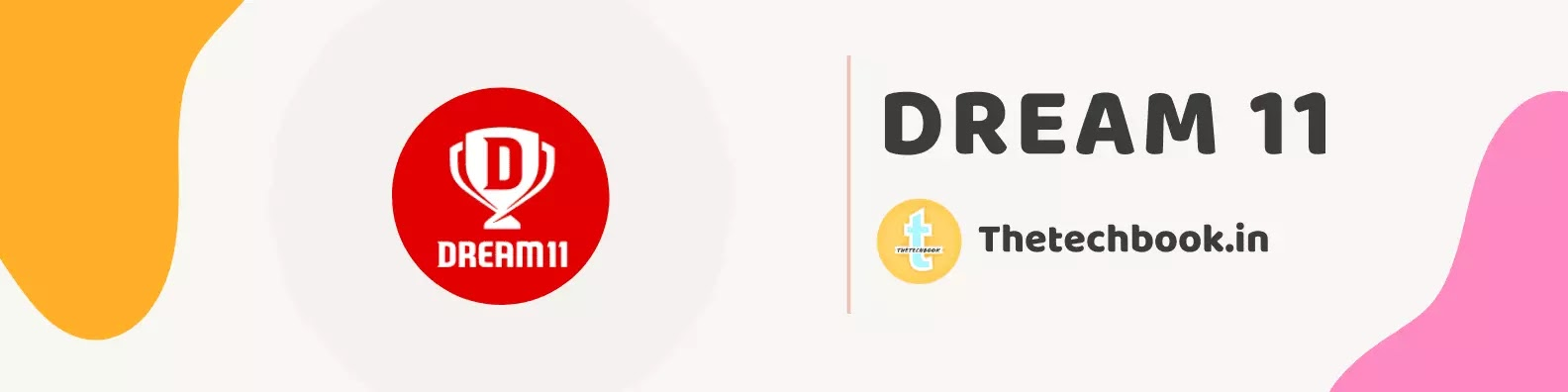 Dream 11 IPL Fantasy App(2021)