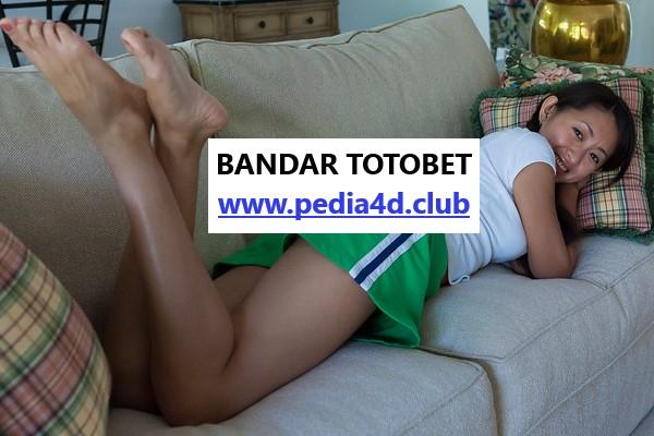Situs play game totobet online terpercaya