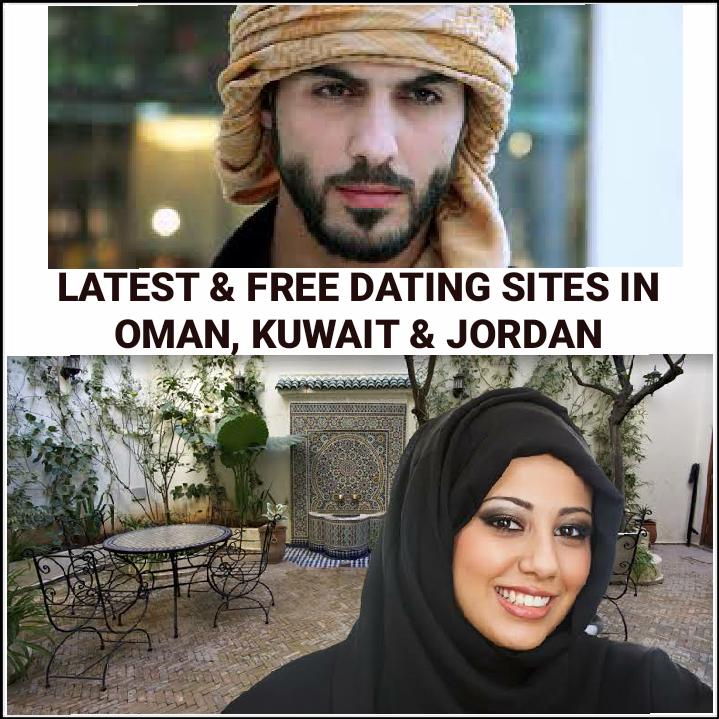 Oman dating sites