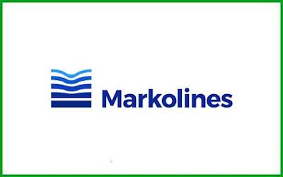 Markolines Traffic Controls