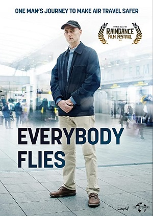 Everybody Flies Movie Review