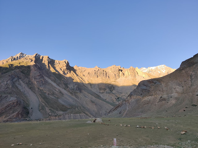 ultimate travel guide to spiti valley kaza