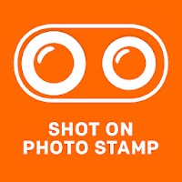 Shot On-Photo Stamp v3.1.0 apk