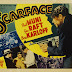 Today's Article - Scarface (1932)