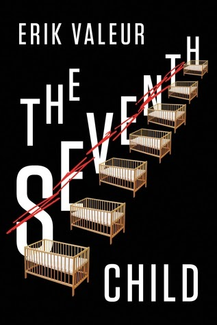 https://www.goodreads.com/book/show/20882689-the-seventh-child