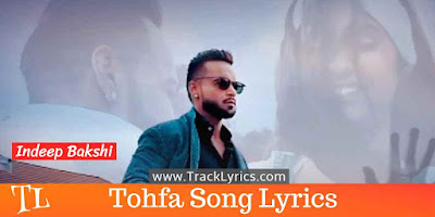 tohfa-punjabi-song-lyrics