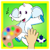 FunTime Finger Paints Game Tips, Tricks & Cheat Code