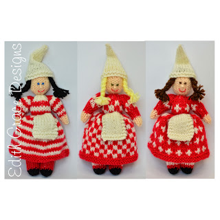 https://www.etsy.com/uk/listing/111654731/christmas-elf-toy-knitting-pattern-doll?ref=shop_home_active_32