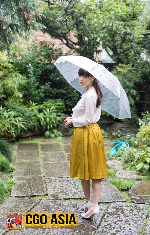 Buku Tulis CGO: Shoko Takahashi - Si nenen Menarik dari ...