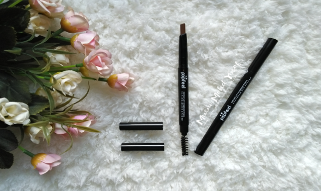 eyebrow pencil murah, pensil kening