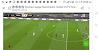 ⚽⚽⚽⚽ Europa League Manchester United Vs FC Koebenhavn ⚽⚽⚽⚽