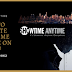 Showtime Anytime Activation Help - Showtime Anytime Com Activate