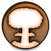 تحميل برنامج atomiccleaner 3 1.3.5.21