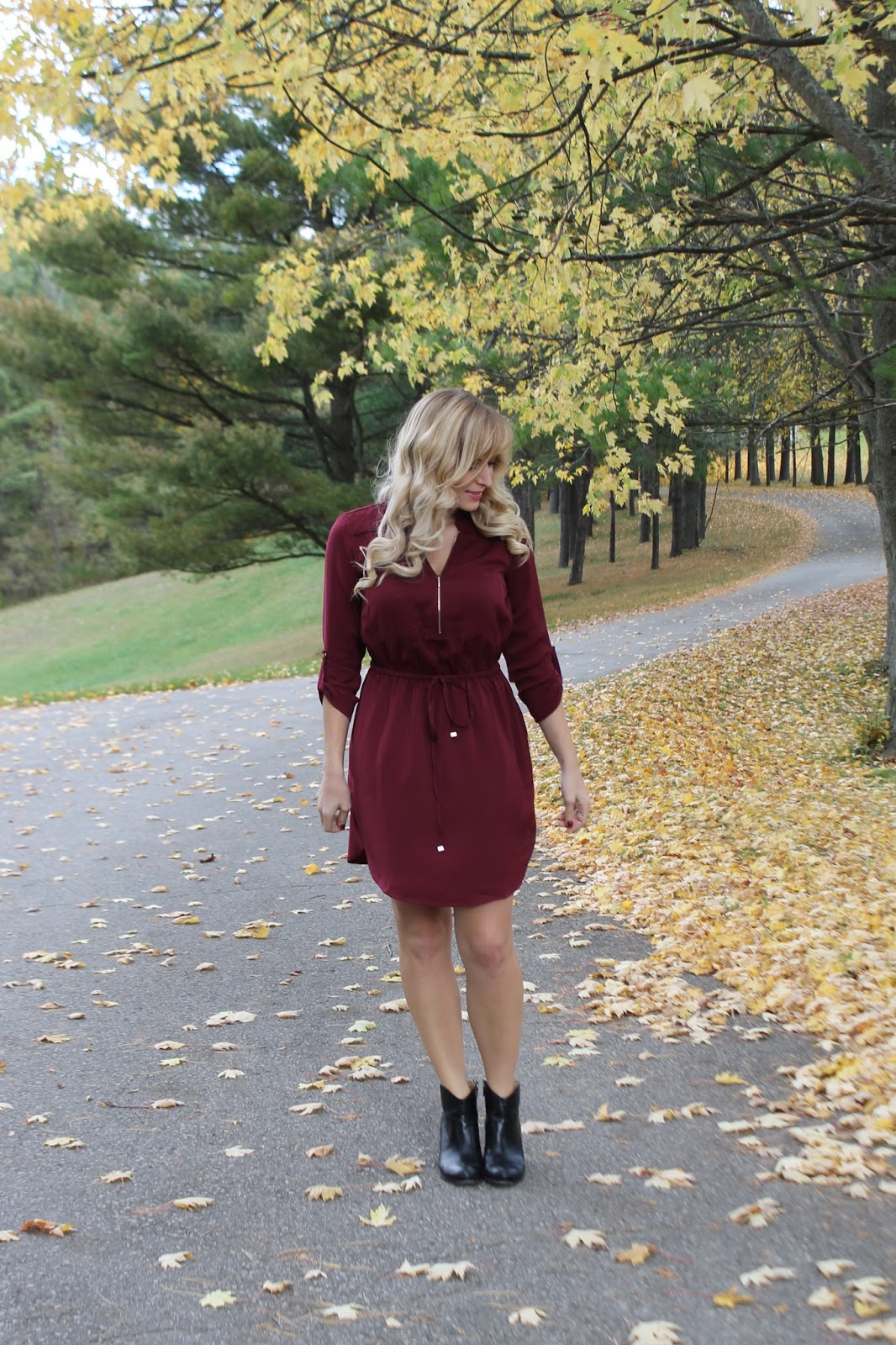 what-to-wear-to-a-fall-wedding