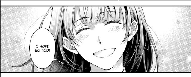 Manga Genre Isekai, Shuumatsu no Harem: Britannia Lumiere (Spoiler + Tanggal Rilis)