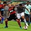 www.seuguara.com.br/campeonato carioca/Flamengo/Fluminense/
