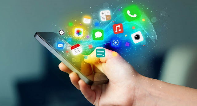 Beli Aplikasi Smartphone Cukup Bayar dengan Pulsa