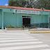IFPE Belo Jardim oferece extensão online sobre ferramenta Google para educação