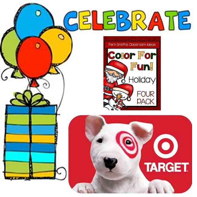 http://www.fernsmithsclassroomideas.com/2016/10/win-50-target-gift-card-and-15-in-my.html