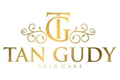 Lowongan Tan Gudy Skin Care Pekanbaru Januari 2019