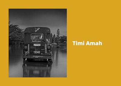 Timi  Amah
