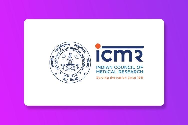 ICMR- Desert Medicine Research Centre