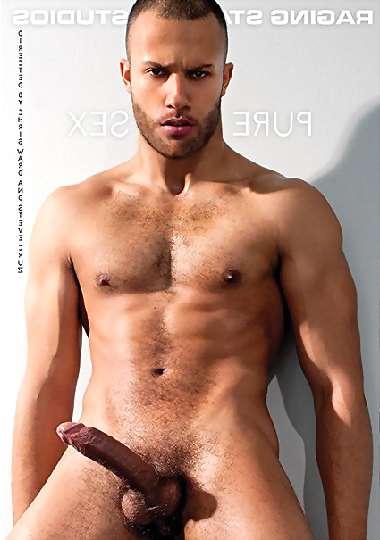 gay sex video xxxx
