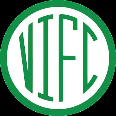 VILA INDUSTRIAL FUTEBOL CLUBE (CAMPINAS)