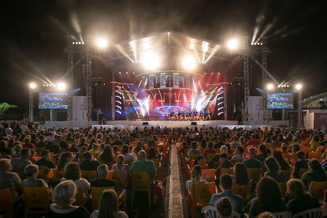 Top%2BM%25C3%25A1s%2BDance%2B2 - Fuerteventura.- Top Más Dance comunica que ha decidido no celebrar la próxima edición del Campeonato de Danzas Urbanas