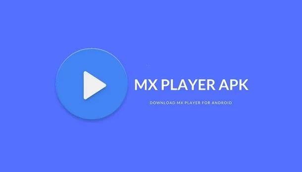 تحميل النسخة المدفوعة مجانا MX Player Pro