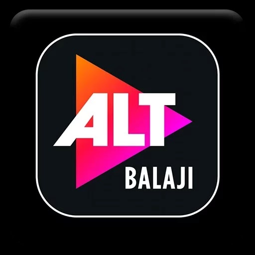 AltBalaji premium account Jan 29 working - Premium Accounts
