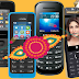 Economically get these telephones and adornments from the Rakshabandhan to the sisters upbeat, here is the offer