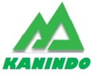 PT. Kanindo Makmur Jaya Membuka Kesempatan Kerja Untuk Posisi Quality Assurance