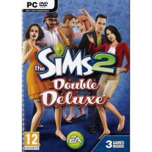 the sims 2 full game free download
