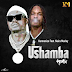 New Audio : Harmonize Ft Naira Marley – Ushamba Remix | Download Mp3