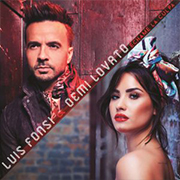 Luis Fonsi feat Demi Lovato