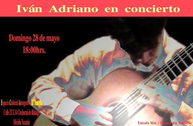 http://elteatritoyucatan.blogspot.mx/p/intercambios.html